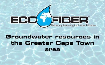 Groundwater resources in the Greater Cape Town area: the status quo and beyond