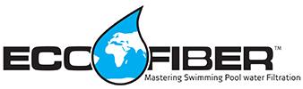 Eco-Fiber - Mastering Swimming Pool Filtration